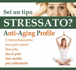 antiaging_profile_post