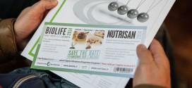 nutrisan2014