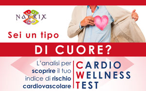 cardio_wellness_test