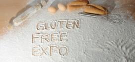 gluten_free_expo