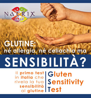 gluten_sensitivity_test