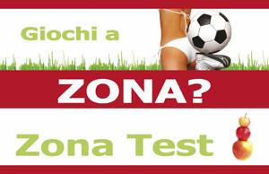 Zona Plus Test
