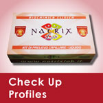 immagine_checkup_profiles