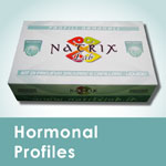 immagine_hormonal_profiles