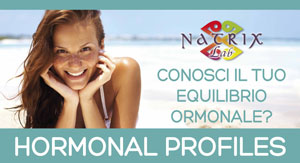 Hormonal Profiles