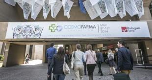 cosmofarma2015_ing_def