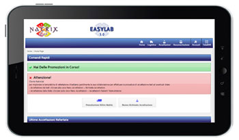 easylab_screen