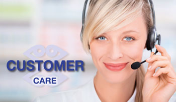 customer_care_big