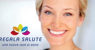 regala_salute_evidenza