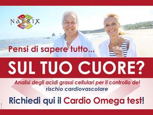 cardio_omega_test