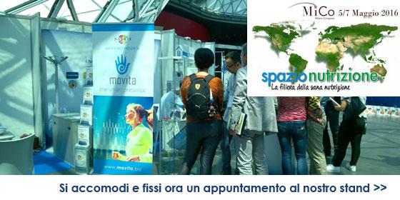 appuntamento_stand