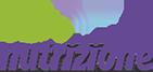 logo telenutrizione