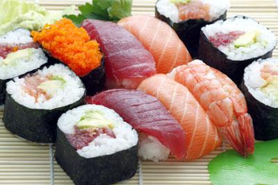 anisakis_sushi