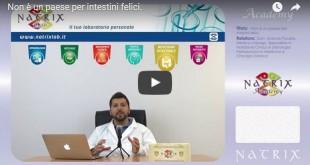 disturbi_intestinali_post
