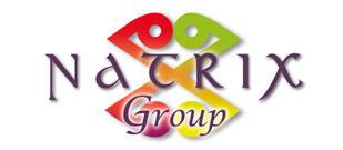 Natrix Group