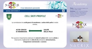 cell_skin_profile_post