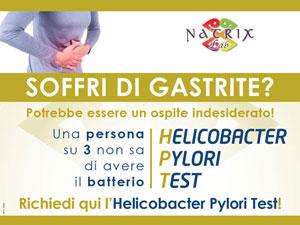 helicobacter_pylori_test