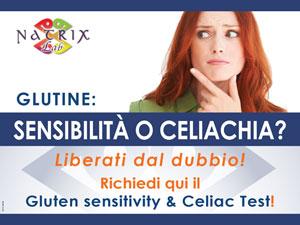 sensibilita_glutine_e_celiachia