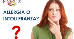 campagna articolo allergie e intolleranze alimentari