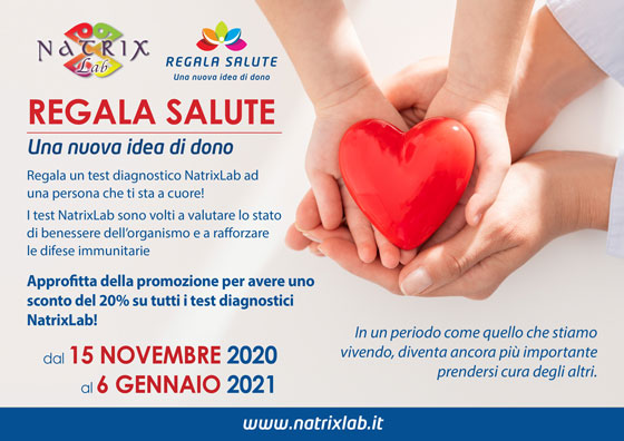 regala_salute_pagina