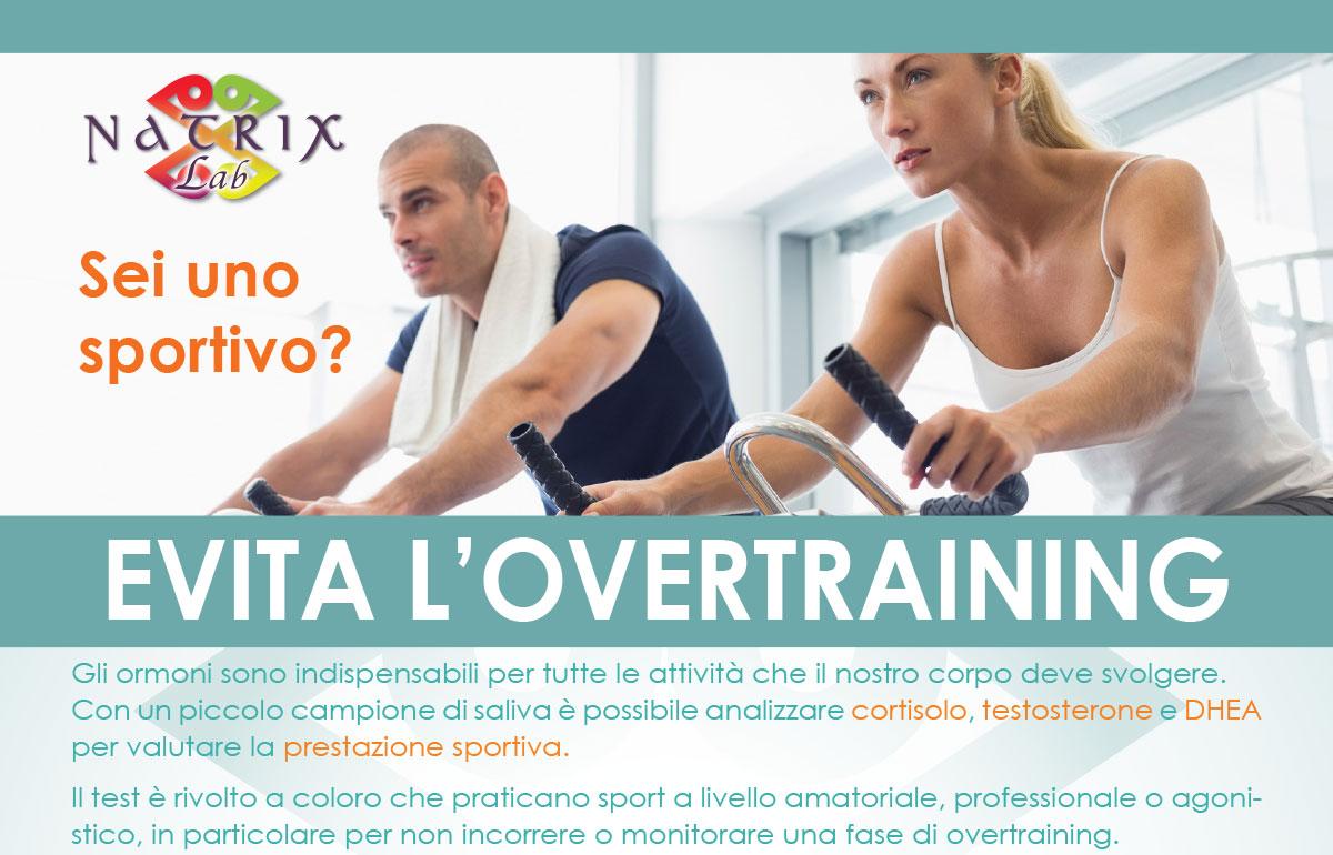 banner profilo ormonale sport