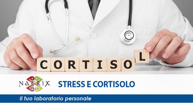 immagine copertina articolo cortisolo